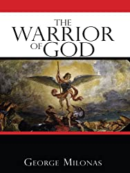 The Warrior of God