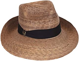 f23ad706 Amazon.com: Tula Hats