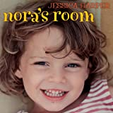 Nora's Room