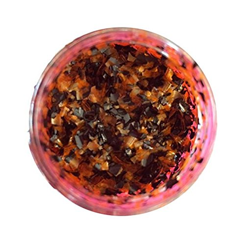 Edible Glitter Pick Up your COLOR 1/4 oz.