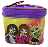 Lil Bratz Cosmetic Bag - Bratz Accessory Purse - Bratz Purse