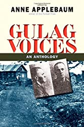 Gulag - An Anthology