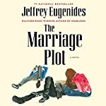 The Marriage Plot | Jeffrey Eugenides