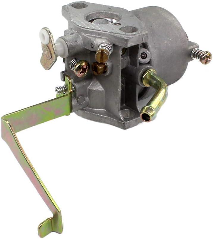 GSE 1200 4T Stromerzeuger Carb Vergaser für Westcraft WK-950W Güde GSE 950