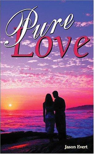 Download Pure Love PDF
