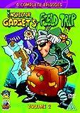 Inspector Gadget's Field Trip - Vol. 2