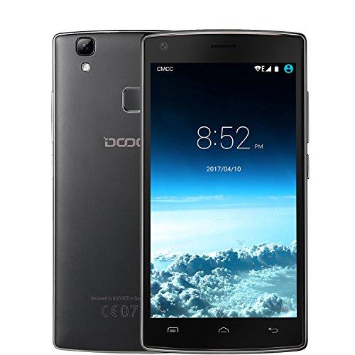 t mobile max - 6
