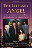The Literary Angel, Amijo Comeford, Tamy Burnett, 0786446617