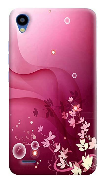purchase cheap 73ddf 35cc1 Printed Back Cover for Tecno Camon iSky 2 Back Cover by: Amazon.in ...