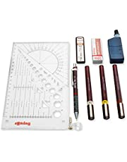 Save on rOtring 699380 Isograph College-Set and more