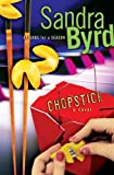 Chopstick (Friends for a Season)