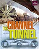 The Channel Tunnel, Sandy Donovan, 0822546922
