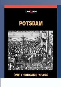 Potsdam - One Thousand Years