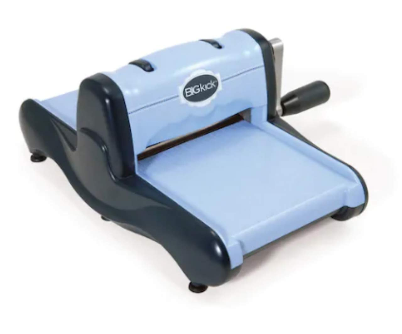 Sizzix Shape Cut and Embossing Machine by Sissix