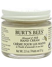 Burt's Bees handkräm med mandel och mjölk
