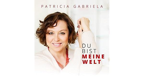 Weltradio online dating