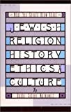 What You Should Know about Jewish Religion, History, Ethics and Culture, Sidney L. Markowitz, 0806508116