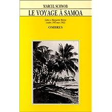 Voyage à Samoa (Le)