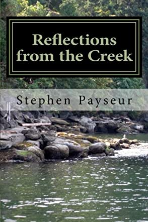 Reflections from the Creek