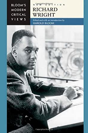 critical essay on richard wright Get this from a library critical essays on richard wright's native son [keneth kinnamon] -- this is a collection of critical essays on richard wright's native son.