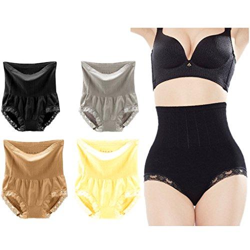 Pilot trade Underwear Control slimming panties