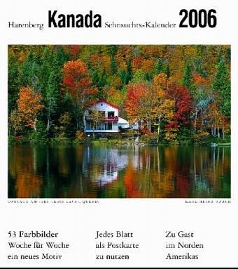 Kanada 2006