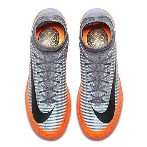 X Nike 878645 Unisex Mercurial Jr Proximo Tf Sneaker Cr7 II OOwaHq