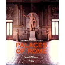 Palaces of Rome