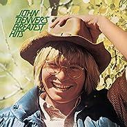 John Denver's Greatest