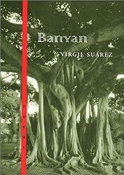 Banyan: Poems