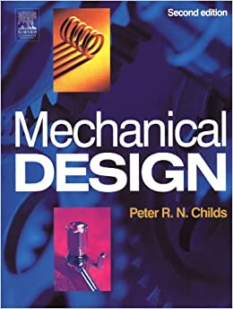 'IBOOK' Mechanical Design, Second Edition. About Schramm hours Thrubeam Download refer Mundo