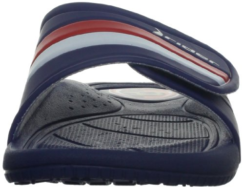 Rider Men's Speed World Cup Slide Sandal