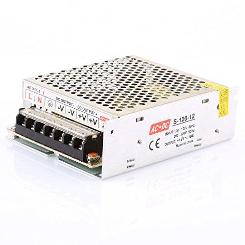 LEDMO Switching Converter Adapter Transformer