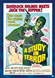 Study in Terror [Import]