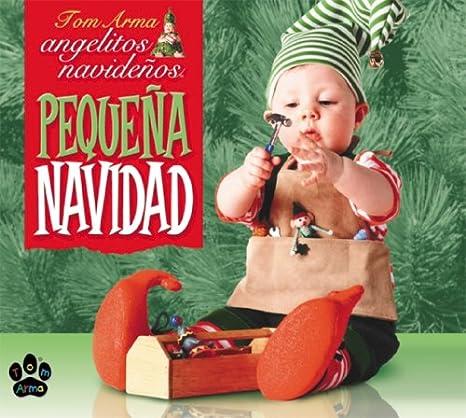 Pequena Navidad