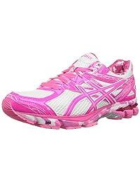 Asics GT1000 3 PR Womens Running Shoe