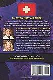Alton's Antibiotics and Infectious Disease: The