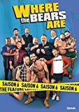 Where the bears are, saison 6