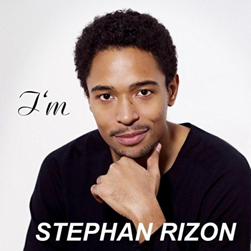 stephan rizon looking for love