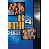 Big Brother 4 - X-Factor
