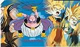 Dragon Ball Z: Majin Buu Box 7-Volume Box Set(Unct) [VHS]
