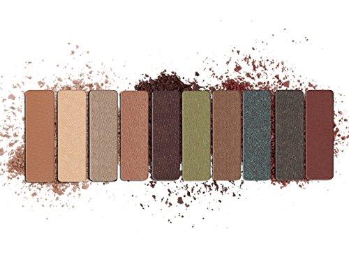 https://railwayexpress.net/product/wet-n-wild-color-icon-eyeshadow-10-pan-palette-comfort-zone-0-3-ounce/