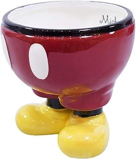78bbfde6348ed5 Caneca Porcelana Corpo Minnie - Disney: Amazon.com.br: Cozinha