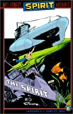 Spirit, The - Achives VOL 06