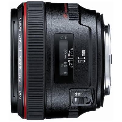canon-ef-50mm-f-12-l-usm-lens-for