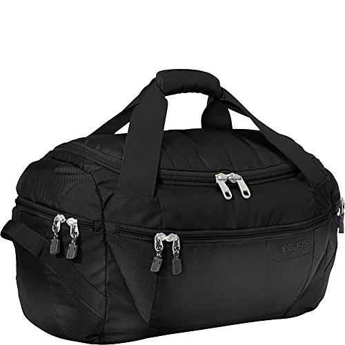 ebags-tls-companion-duffel-solid-black