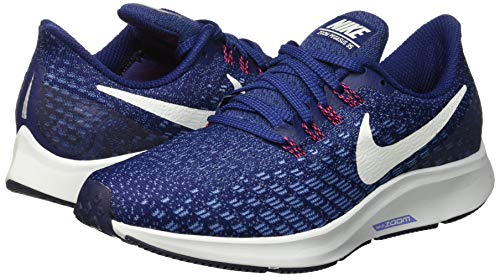 Nike Womens Air Zoom Pegasus 35 Womens 942855-404 Size 5 by Nike (Image #5)