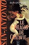 Le dragon de Cracovie par Dard