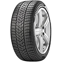 Pirelli WINTER SOTTOZERO 3 Radial Tire - 245/35R21 96W