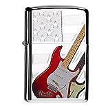 Zippo Fender Guitar Lighter